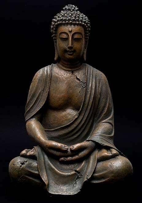 what is yoga dhyan yoga samadhi