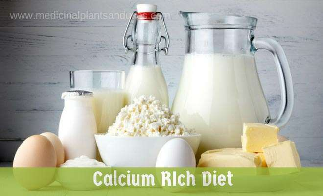 calcium-rich-diet-for-woman