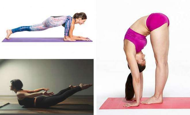 yoga poses for insomnia and sleep disorders