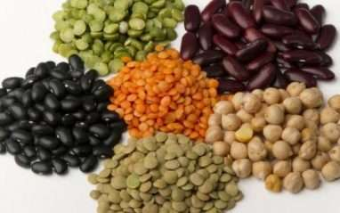 Lentils health benefits, nutrition facts and side effects