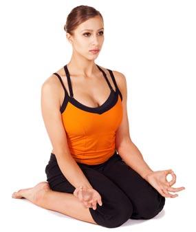 yoga asanas for enlarged prostate bph natural treatment