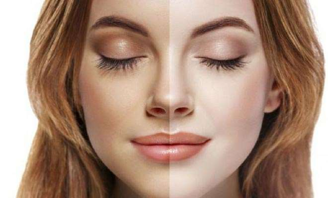 Home Remedies for Fair Skin and Glowing Complexion
