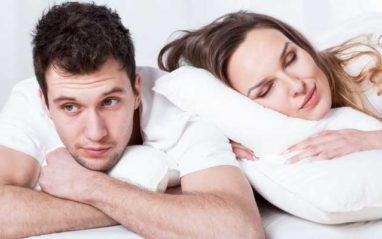 Home Remedies for Stopping Premature Ejaculation