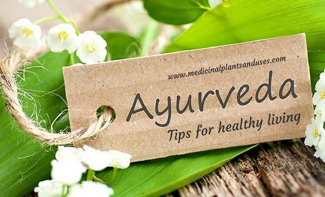 Ayurvedic health tips for good health in winter season