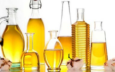 Top 10 healthiest cooking oils to use for frying and baking