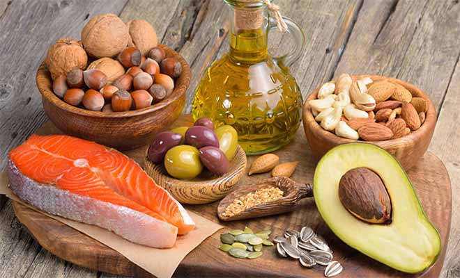 What is keto diet plan and how it is beneficial for us?