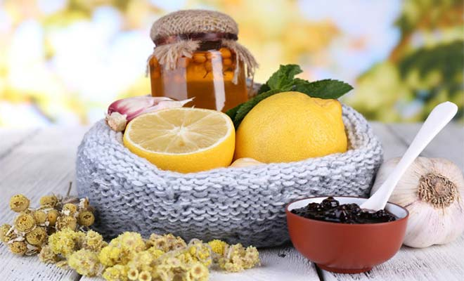 Effective ayurvedic home remedies for piles by baba ramdev