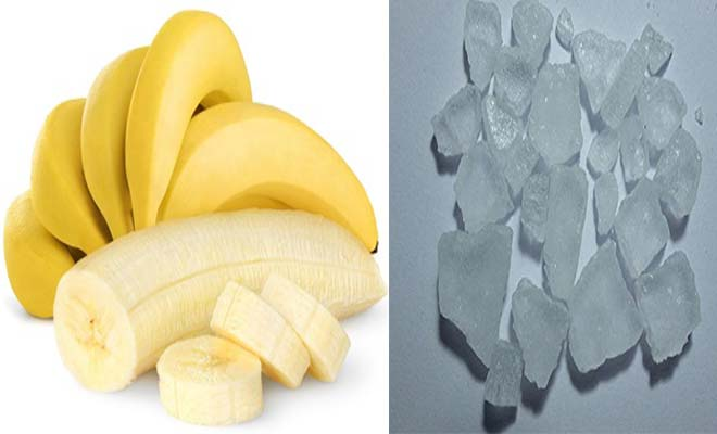 banana and Kapoor