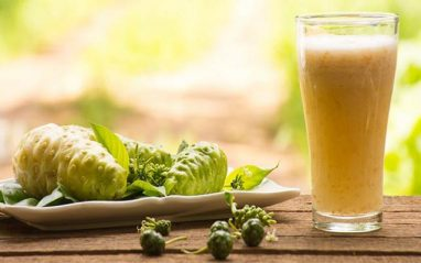Health benefits of noni juice for hair, skin, and health