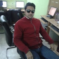 Anoop Sharma