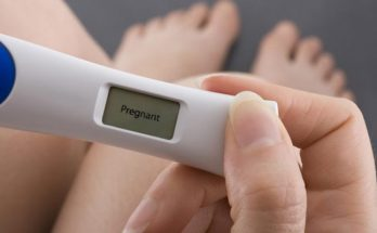Early signs of pregnancy | Pregnancy symptoms & tests